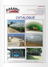 Catalogue_serres_de_jardin_Casado