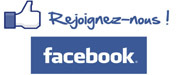Facebook_fabricant_de_serres_Casado