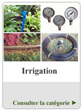 Fenetre_categorie_irrigation_S1.jpg